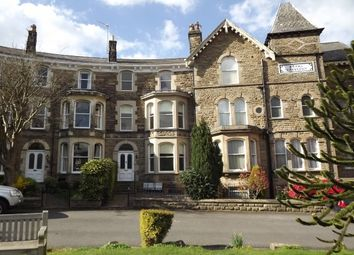 Thumbnail 1 bed flat to rent in 3 Royal Crescent, Harrogate