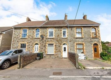 Thumbnail 3 bed terraced house for sale in Pows Road, Bristol, Kingswood, Somerset