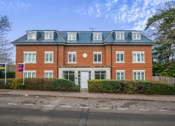 Thumbnail 1 bedroom flat for sale in Ludlow Road, Maidenhead