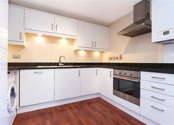 Thumbnail 1 bed flat to rent in Elm Grove, Wimbledon