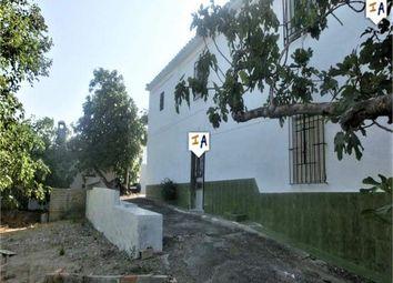 23685 Sabariego, Jaén, Spain. 4 bed farmhouse