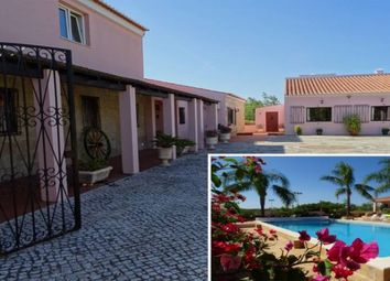 Thumbnail 6 bed villa for sale in Lagos, Western Algarve, Portugal