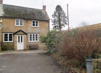 Thumbnail 2 bed cottage for sale in Mayfair Cottage, Burton, East Coker