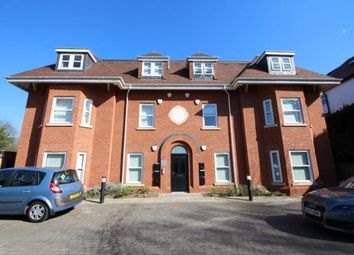 Thumbnail 2 bedroom flat for sale in Ashmere Court, 1A Ashmere Avenue, Beckenham