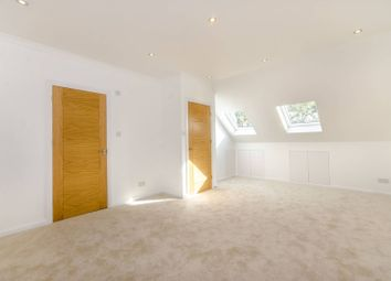Thumbnail 6 bed property to rent in Slough Lane, Kingsbury