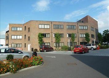 Thumbnail Office to let in Jubilee House, 211-213 Kingsbury Road, Kingsbury, London, London