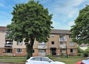 Thumbnail Flat for sale in Northland Drive, Flat 2/2, Scotstoun, Glasgow