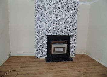 Thumbnail 3 bed terraced house to rent in Twelfth Street, Horden, Peterlee