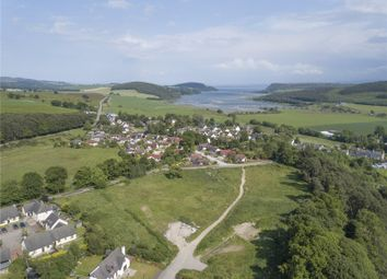 Thumbnail  Land for sale in Belmaduthy Gardens, Munlochy