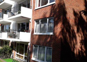 Thumbnail Flat to rent in The Glen, London Road, Ascot