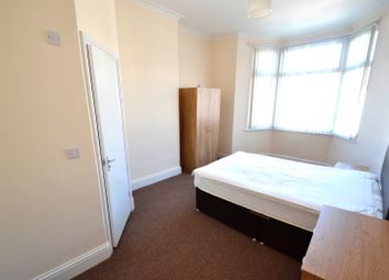 Thumbnail 1 bedroom flat to rent in Yew Tree Road, Liverpool