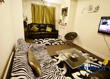 Thumbnail 2 bedroom property for sale in Beechwood Road, Leagrave, Luton