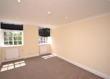 Thumbnail 1 bed flat to rent in The Market Place, Falloden Way, East Finchley, Hampstead Garden Subur