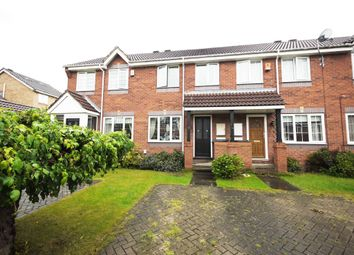 Thumbnail 2 bed terraced house for sale in 3, Wheat Close, Dewsbury Moor, Dewsbury, West Yorkshire