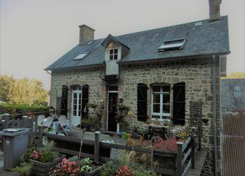 Thumbnail 2 bed property for sale in Saint-Martin-De-Landelles, Manche, 50730, France