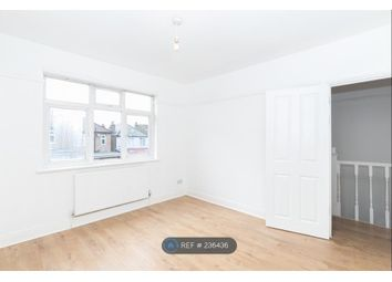 Thumbnail 4 bed detached house to rent in Clifford Road, London