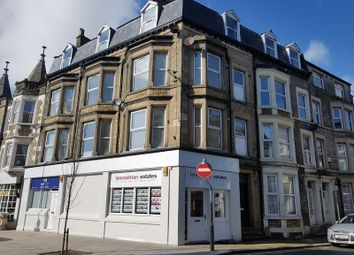 Thumbnail 1 bed flat to rent in Skipton Street, Morecambe
