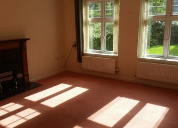 Thumbnail 2 bed flat to rent in The Wickets, Marton, Middlesbrough