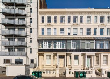 Kingsway, Hove BN3, south east england property