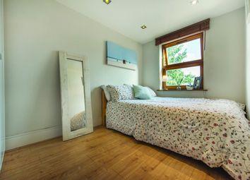 Thumbnail 2 bedroom flat to rent in Kellett Road, London, London