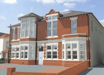 Thumbnail 2 bed flat to rent in Air Ballon Inn, Air Balloon Rd, St George