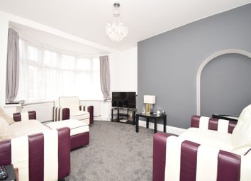 3 bed detached house for sale in Lyncote Road, Rowley Fields, Leicester LE3