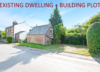 Thumbnail 3 bedroom semi-detached house for sale in Prospect Cottages, Oxford Street, Lee Common, Great Missenden