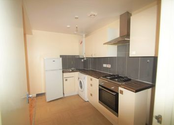 Thumbnail 1 bed flat to rent in Oldfields Circus, Northolt, Wembly