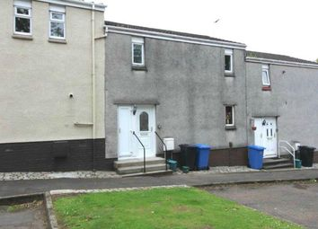 Thumbnail 2 bed terraced house to rent in Douglas Crescent, Erskine