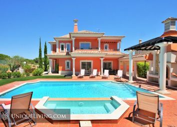 Thumbnail 5 bed villa for sale in Vilamoura, Golden Triangle, Central Algarve