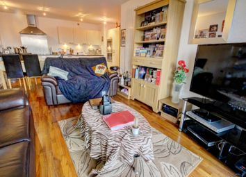 2 bed flat for sale in Longfield Centre, Prestwich, Manchester M25