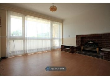 Thumbnail Room to rent in Highbrook Close, Brighton