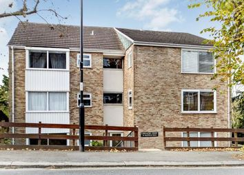 Thumbnail 1 bed flat for sale in Longacre Court, 21 Mayfield Road, South Croydon