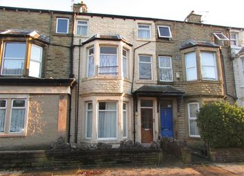 Thumbnail 4 bed property for sale in Westminster Road, Morecambe