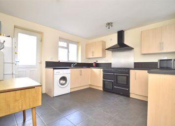 Thumbnail 3 bedroom terraced house to rent in Hanover Street, Cheltenham