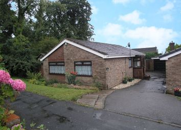 Thumbnail 3 bed detached bungalow to rent in Sunningdale Drive, Tividale, Oldbury