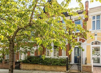 Thumbnail 5 bed terraced house for sale in Danecroft Road, London