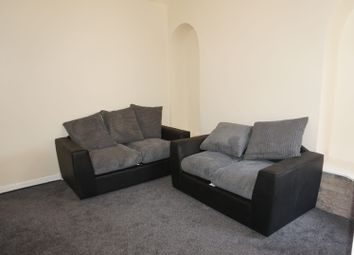 Thumbnail 1 bedroom property to rent in Cameron Street, Liverpool