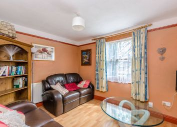 Thumbnail 2 bed semi-detached house for sale in Roxborough Road, Harrow On The Hill, Harrow