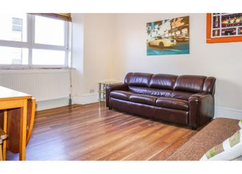 Thumbnail 1 bedroom flat for sale in Huntly Street, Aberdeen