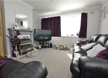 Thumbnail 3 bedroom terraced house for sale in Trevisa Grove, Bristol