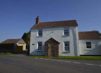 4 bed detached house for sale in Station Road, Iron Acton, Bristol BS37