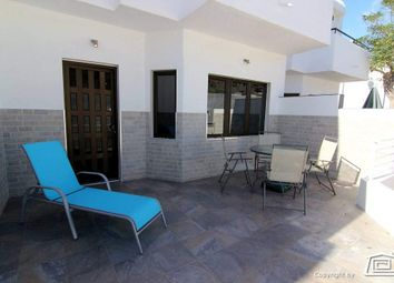 Thumbnail 2 bed town house for sale in Calle Puerto Rico, 35130 Mogán, Las Palmas, Spain