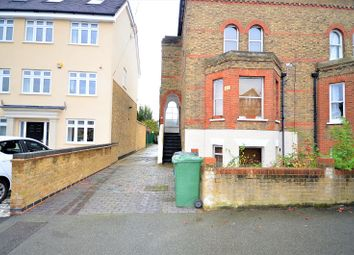 Thumbnail 1 bed flat to rent in Cambridge Road, Bromley