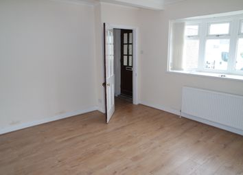 Thumbnail 3 bed terraced house to rent in Linden Avenue, Fenham, Newcastle Upon Tyne
