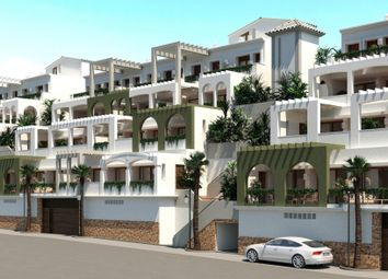 Thumbnail 1 bed apartment for sale in 46790, Xeresa, Spain