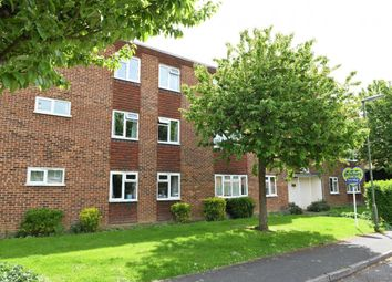 Thumbnail 2 bed flat for sale in Orchard House, Tongham