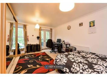 2 bed maisonette to rent in Conrad House, London E16