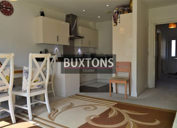 Thumbnail 5 bed town house to rent in Foxherne, Slough, Berkshire.
