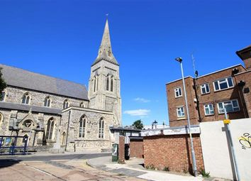 Thumbnail 1 bed flat for sale in Kent Road, Southsea